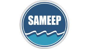 Servicio de Agua y Mantenimiento Empresa del Estado Provincial