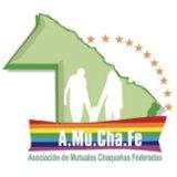 Asociación de Mutuales Chaqueñas Federadas