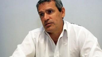 Sáenz Peña: la Justicia suspende una ordenanza que autorizaba habilitaciones precarias a los boliches