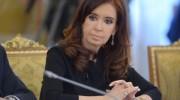 Cristina criticó a la meritocracia, uno de los engaños de la gestión Macri