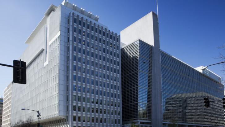 El Banco Mundial prevé una fuerte caída de la economía argentina para este 2020, pero un crecimiento de 5,5% en 2021