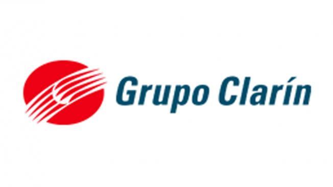 El grupo Clarín aplicó en dos años aumentos por encima del 80%