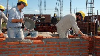 Según el Indec, la desocupación alcanzó su nivel más alto en 12 años
