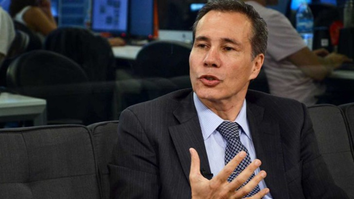 Nisman: Rabbani dijo que «lo mataron porque no tenía pruebas para acusar a Irán»