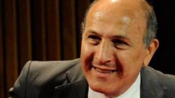 La Justicia cerró la denuncia de Nisman contra el Gobierno