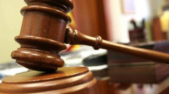 """La Justicia resguarda la intimidad de """"Mannitol honney"""""""
