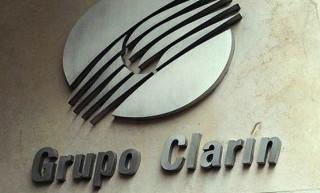 Ratifican multa a Clarín