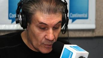 Repudian la agresión a Víctor Hugo Morales