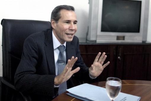 Casación archivó la denuncia de Nisman contra la Presidenta