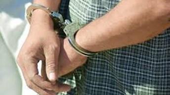 Detuvieron al sospechoso de asesinar a Javier Romero