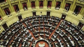 El Senado debate la implementación del nuevo Código Procesal Penal