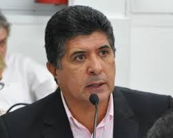 Bonificación por título: Verdún dijo que Sánchez tiene un encono inexplicable con los docentes