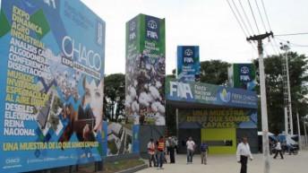 Capitanich participará de la apertura de la Fiesta Nacional del Algodón