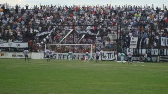 Federal A: For Ever se mide con Sol y Sarmiento visita a Vélez