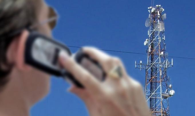 Hace dos años se espera la resolución de un amparo contra las empresas telefónicas