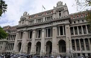 La Corte rechazó el planteo y Cabral no continuará subrogando en Casación
