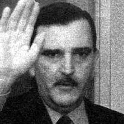 La pata civil de la dictadura: procesaron a dos ex magistrados y a un penitenciario
