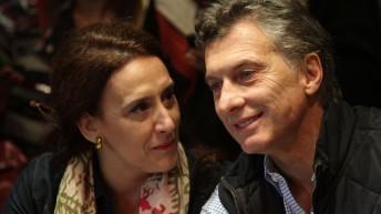Michetti será la candidata a vicepresidenta de Macri en el PRO