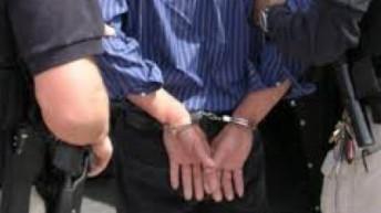 Capturan a sujeto buscado por abuso sexual agravado