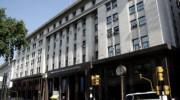 Alivio: Economía logró financiamiento a través de un bono atado al dólar y otros títulos
