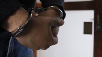 Fontana: dos personas quedaron detenidas por el homicidio de un joven