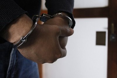 Detienen al presunto autor de tres robos en Resistencia