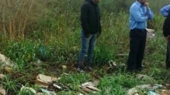 Encuentran a joven sin vida en Sáenz Peña y hay un aprehendido