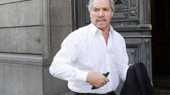 """Medio oriente: Argentina """"ve con preocupación los recientes acontecimientos ocurridos"""""""