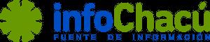 InfoChacú