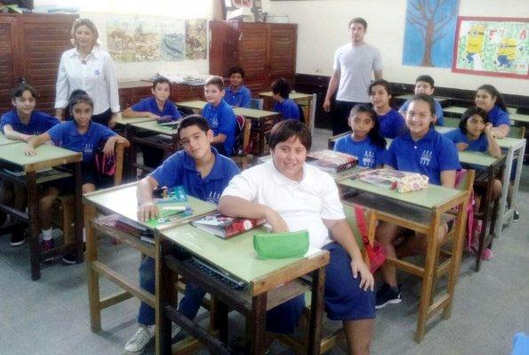 Educación propone que las clases, en 2016, inicien el 29 de febrero