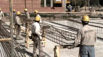 Indec: los empleados no registrados totalizan 4.850.000 personas