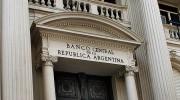 Subasta de deuda: el dólar bajó 1,48% y cerró a $42,647