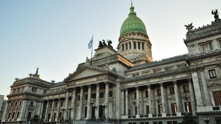Presupuesto 2019: el oficialismo en Diputados comienza a negociar acuerdos con la oposición