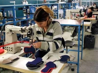 Un informe reveló que la industria cayó más en los últimos dos años de Macri que durante la pandemia