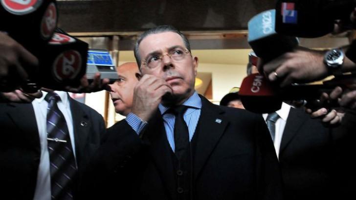 """El ex juez Oyarbide aseguró que Macri """"me quiso comprar; pero yo no cotizo en Bolsa»"""