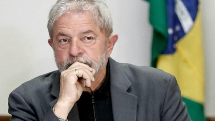 Brasil: Lula, sorprendido por la rapidez con la que la verdad salió a la luz
