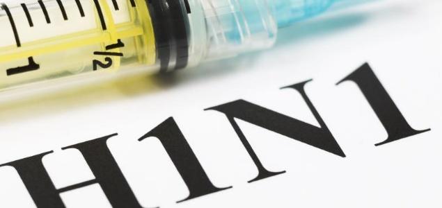 Salud brinda recomendaciones para evitar la gripe y otras enfermedades respiratorias virales