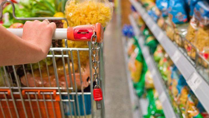 La suba de combustibles impactará en los precios de los alimentos