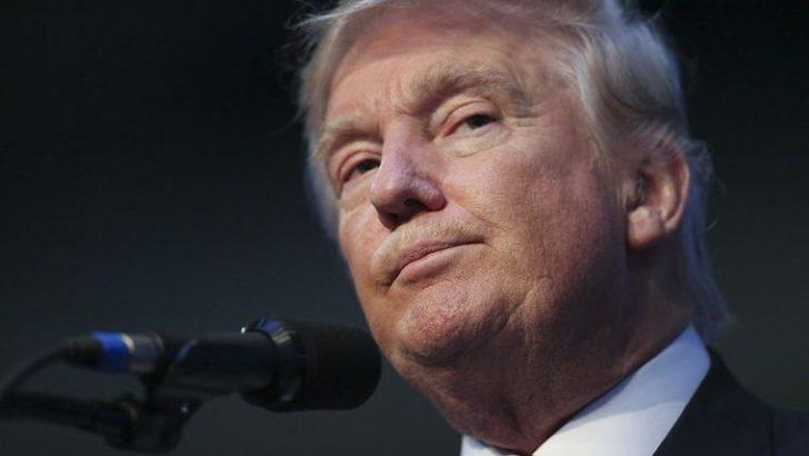 Teléfono para Malcorra: Trump deseó un feliz 2017 a sus «muchos enemigos»