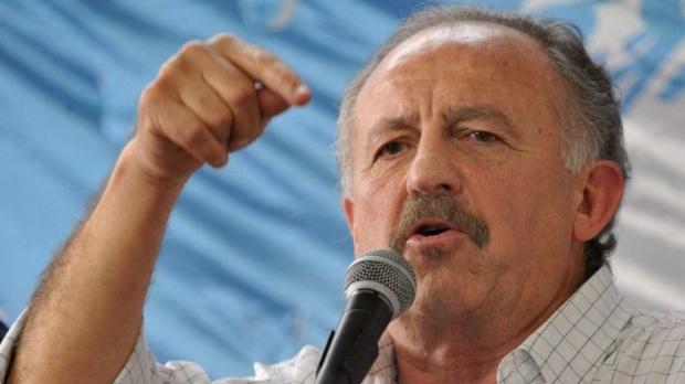 Marcha contra los tarifazos: Yasky llamó a que sea de los ciudadanos y no solo del sindicalismo