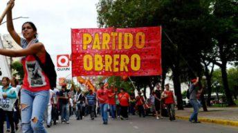 El PO rechaza las colectoras y pide debate obligatorio para clarificar posiciones