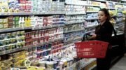 El miércoles se da a conocer la inflación de abril, que rondará el 4%