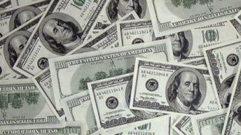 El dólar cerró en su valor más alto en el año: 38,91 pesos