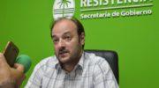 """Bolatti: """"Los recursos públicos son de todos"""""""