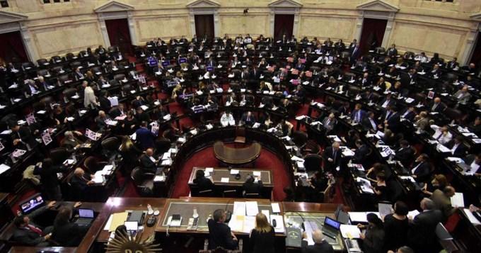 Reforma electoral: se aprobó la inclusión de la boleta electrónica, pero no se modificarán las PASO