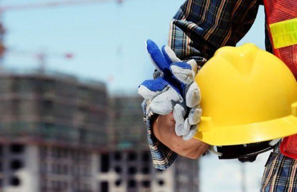 Se redujo el empleo privado en 118.079 personas en el primer semestre