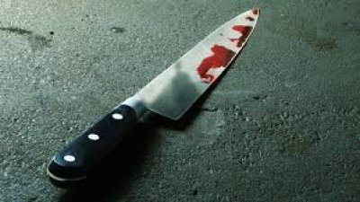 Tres demorados por el asesinato de un joven