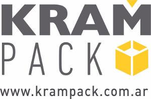 Kram Pack