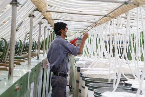 Indec: la economía se contrajo 2,6% en 2018