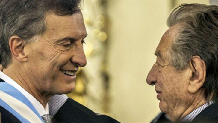 Como no pasó, convocan a una nueva audiencia entre el Gobierno y Correo Argentino
